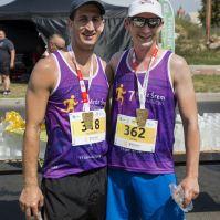 Półmaraton 2018 - 327