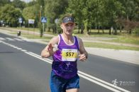 Półmaraton 2018 - 330