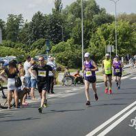 Półmaraton 2018 - 331