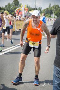 Półmaraton 2018 - 339