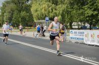 Półmaraton 2018 - 347