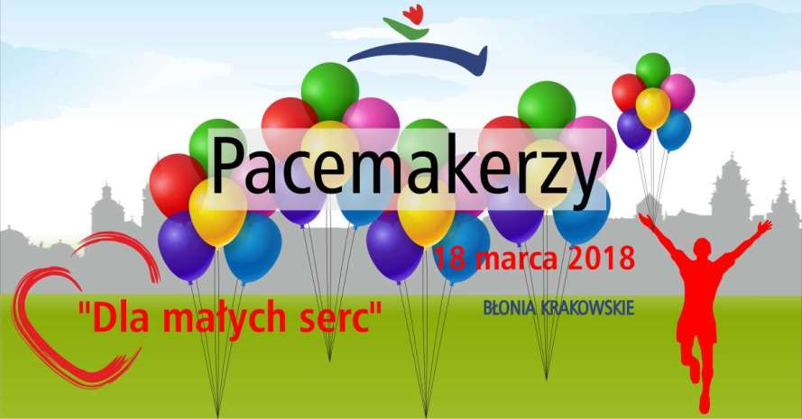 Pacemakerzy