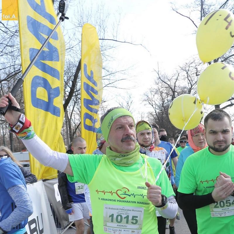 Andrzej Gonciarz 1:49:00