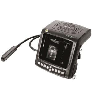 USG KAIXIN 5200 V-0