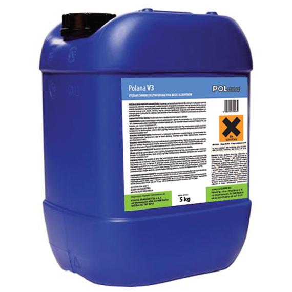 Środek dezynfekcyjny POLANA V3-0