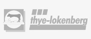 THY--LOKENBERG