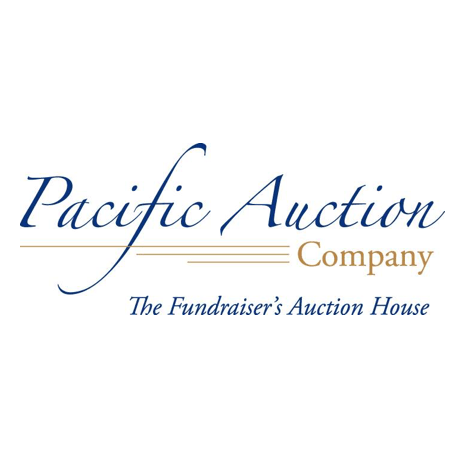Pacific Auction Company