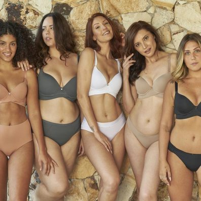 feminize-moda-intima-fortaleza-ceara-polodamoda-06