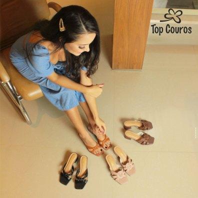 topcouros-artigos-em-couro-bolsas-calcados-sandalia-feminina-05