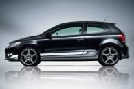 2010 ABT Volkswagen Polo