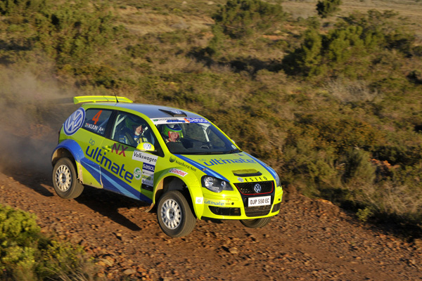 places  polo ss   volkswagen rally  polodriver polodriver