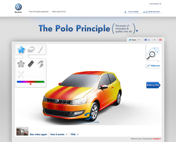 www.ThePoloPrinciple.com