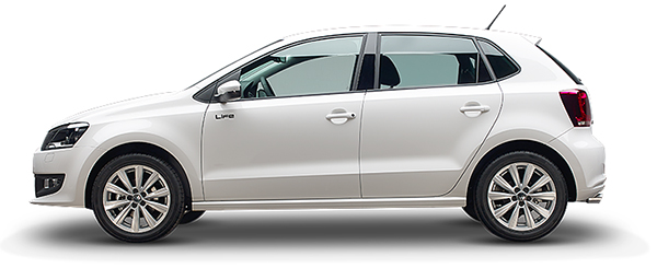 Top 10 triumph polo ends december and 2013 as a uk best seller 2014 volkswagen polo life publicscrutiny Gallery