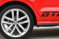 2018 Volkswagen Polo Vivo GT
