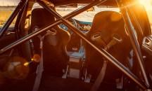 2019 Siemoneit Racing Volkswagen Polo GTI