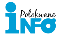Online Business Directory in Polokwane