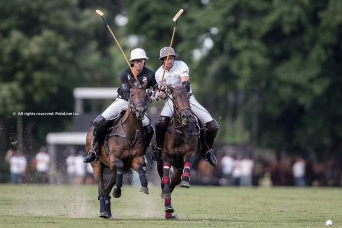 Ellerstina vs La Aguada