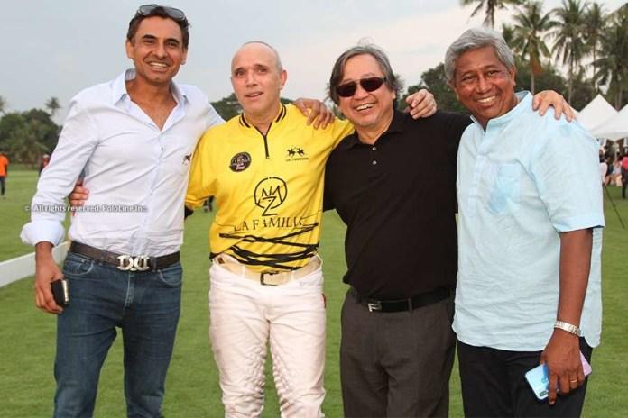 Thai Polo Open FINAL Socials