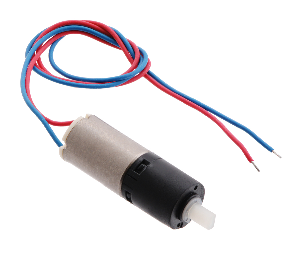 hight resolution of 26 1 sub micro plastic planetary gearmotor 6dx16l mm