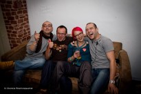 WOSPParty-09