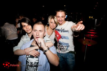 strona o imprezach w Peterborough
