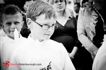 Oferta fotograficzna Peterborough