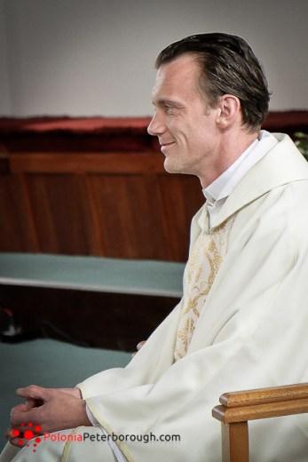 Polscy księża