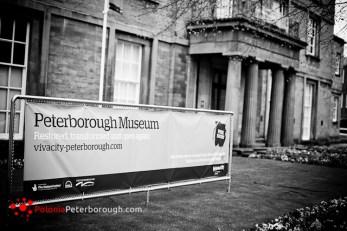 Dzień Polonii w Peterborough