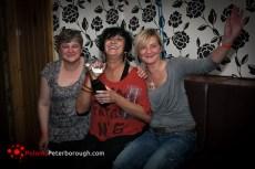 zdjęcia z imprez w Peterborough