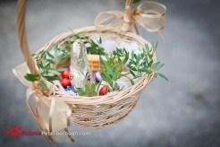 Święta Wielkanocne w Peterborough