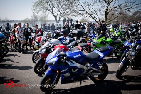 fani motorów w UK