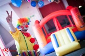 organizacja imprez w Peterborough