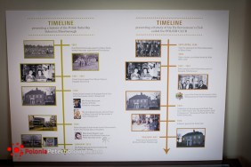 muzeum w peterborough