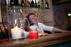 polskie restauracje w Anglii