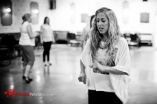lekcje tańca w Peterborough