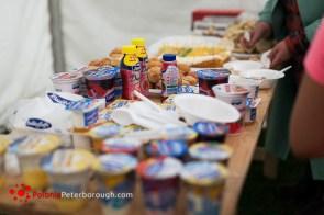 Polish Community Organisation Peterborough
