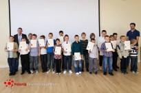 Polska Szkoła w Anglii
