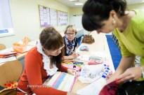 Polskie szkoły w UK