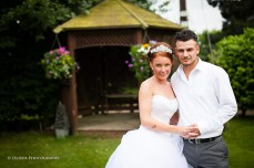 gypsy wedding photographer