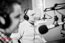polskie-radio-w-peterborough