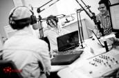 program-Nastroje-w-radiu