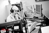 radio-w-peterborough-polska-audycja