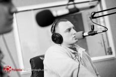 radio-w-peterborough