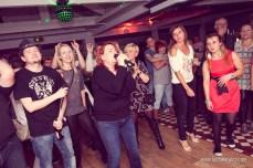 karaoke-w-caliente-002