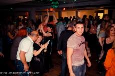 zdjeica z karaoke peterborough