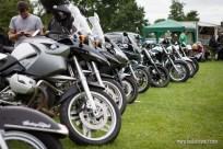 polish bikers com