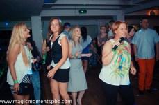 karaoke caliente 42