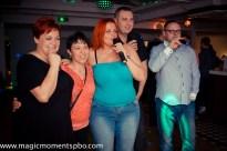 karaoke caliente 62