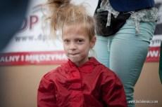 fryzjer dla dzieci peterborough