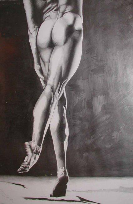 Olga Langowska4